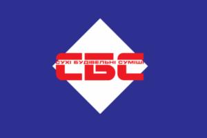 logo_sbs-300x200